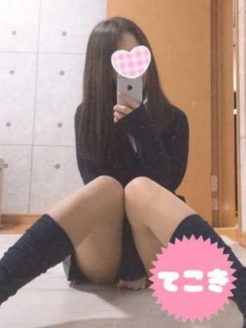 体験 ゆりか 超素人専門店ぴゅあCECIL (新潟発)
