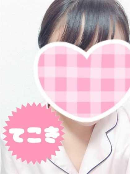 体験ゆき 超素人専門店ぴゅあCECIL (新潟発)