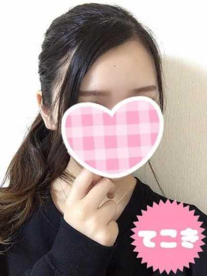 体験 こより 超素人専門店ぴゅあCECIL (新潟発)