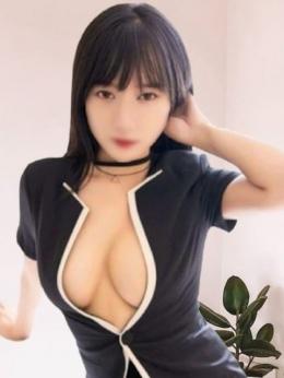 れい 濃密マッサージ色恋妻 (鶯谷発)
