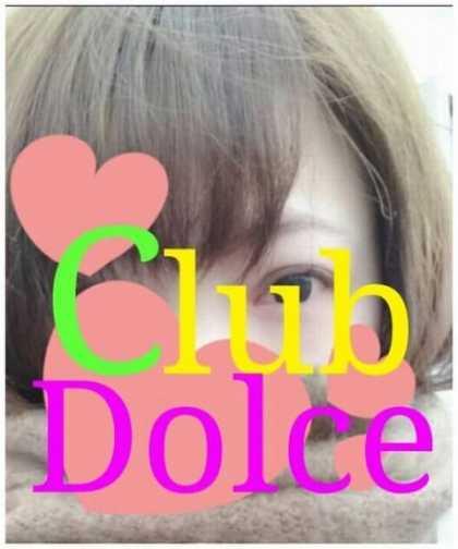 体験入店☆かすみ☆ Dolce (成田発)