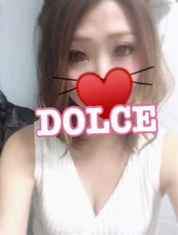 体験入店☆るい☆ Dolce (成田発)