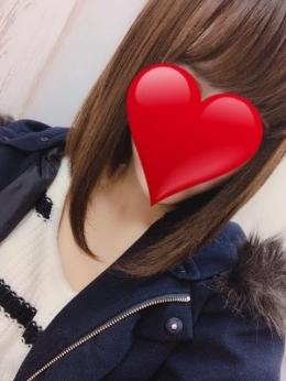 体験入店☆ひまり☆ Dolce (成田発)