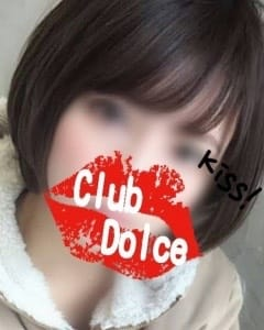 体験入店 のあ Dolce (成田発)