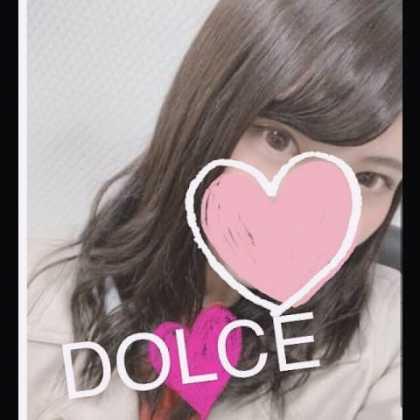 体験入店☆ももか☆ Dolce (成田発)