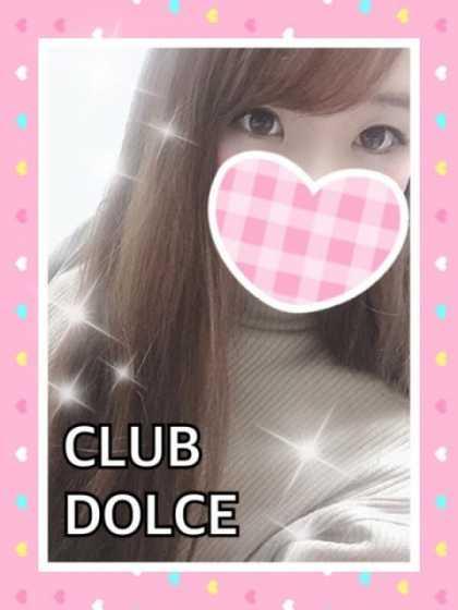 体験入店☆あやの☆ Dolce (成田発)