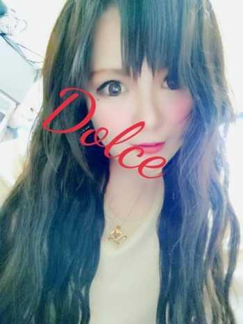 ☆ゆう☆ Dolce (成田発)