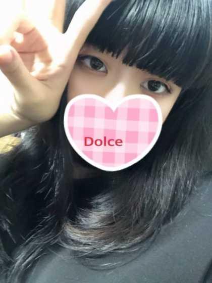 体験入店☆すず☆ Dolce (成田発)