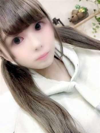かなお 無制限発射ヌキヌキサークル (堺発)
