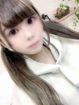 かなお 無制限発射ヌキヌキサークル (梅田発)