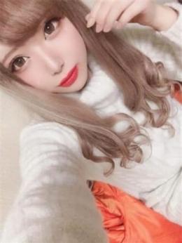 みゆう 無制限発射ヌキヌキサークル (梅田発)