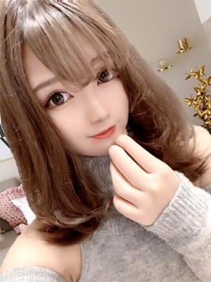 のあ 無制限発射ヌキヌキサークル (堺発)
