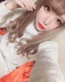あおい ヌキレンジャー (鶯谷発)