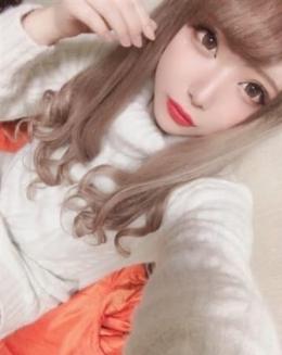 あおい ヌキレンジャー (五反田発)