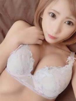 あゆ ヌキレンジャー (新橋発)