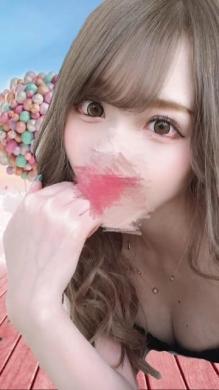 おとは ニャンニャンCLUB (中野発)