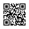 La Vista ラ ビスタの情報を携帯でチェック