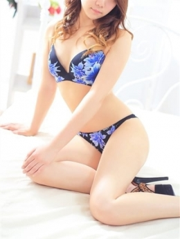 太田舞奈 熟女ネットワーク岡山 (岡山発)