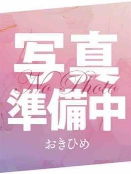 かおり【☆☆漂う色気☆☆】 おきひめ (那覇発)
