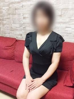じゅり☆新人美熟女 奥サマは痴女 (広島発)