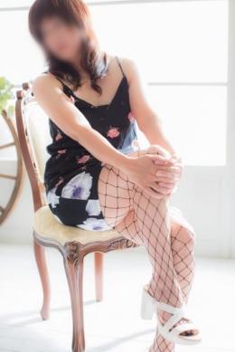 安倍美樹 New奥様塾・紹介センター (浜松発)