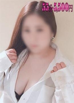 ミユキ奥様 奥様JAPAN'-55分5500円 (仙台発)