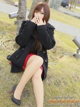 冴島なみえ 奥様派遣倶楽部 (太田発)