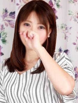 しお 地元娘のOL委員会デリ (春日部発)