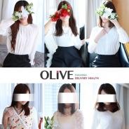 olive (博多発)