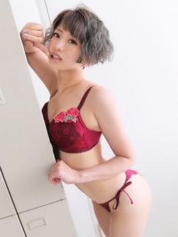 ユウリ【姉】 ドMなOL 大阪店 (難波・浪速発)