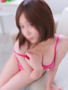 ひかる SUGAO (仙台発)