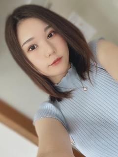 藍川香 おねえさん倶楽部 福島店 (福島発)