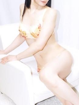 なつき 小山人妻デリヘル・プリティレディ (小山発)