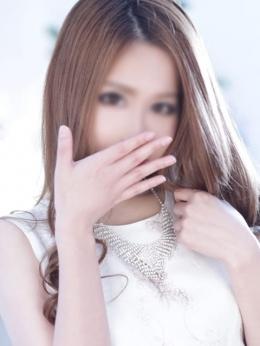 サラ 俺がイカせ屋!ドM調教! (小岩発)