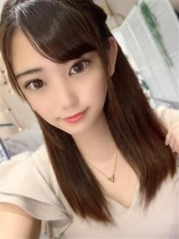 ナナコ 大阪めちゃヤリ学園 (梅田発)