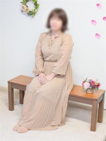 めぐむさん オトナ素人 (札幌・すすきの発)