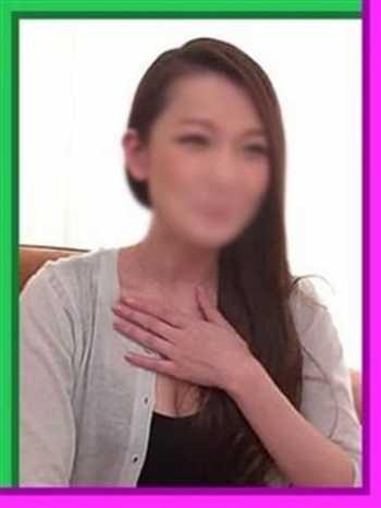 [はつみ] ちょっぴり大人の福岡美人 桃色吐息 (博多発)