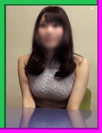 みゆき ちょっぴり大人の福岡美人 桃色吐息 (天神発)