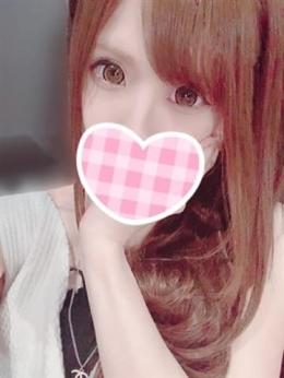 れな ぱいぱんデリ♡ (御殿場発)