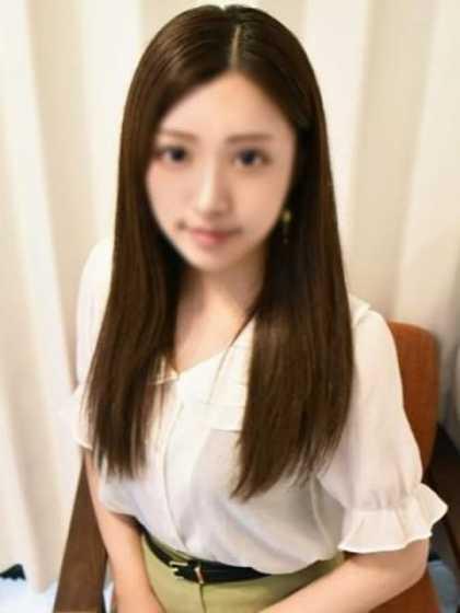 かなで 現役女子大生専門デリヘルPARADISO (新橋発)
