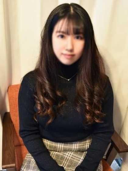あすか 現役女子大生専門デリヘルPARADISO (新橋発)