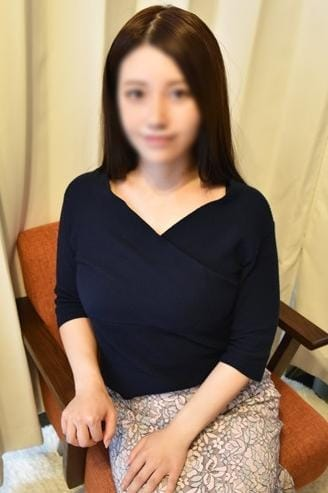 みなこ 現役女子大生専門デリヘルPARADISO (新橋発)