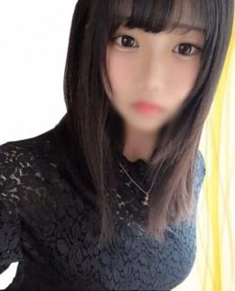 さくらこ パリピgirls (銀座発)