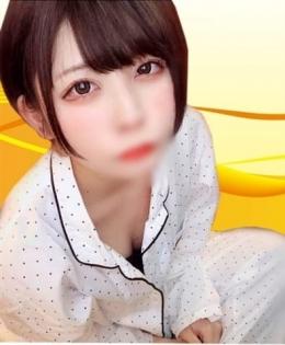 けいと パリピgirls (赤羽発)