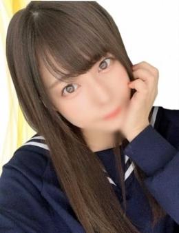 みおん パリピgirls (赤羽発)