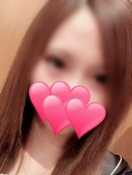 ☆うた☆ ピーチ&タイガー 癒しの時間お届けいたします (太田発)