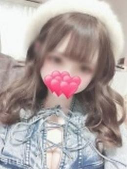 体験娘☆にこ☆ ピーチ&タイガー 癒しの時間お届けいたします (太田発)