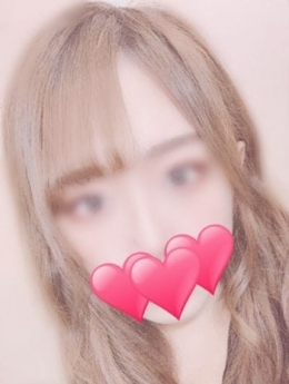 ☆ゆうか☆ ピーチ&タイガー 癒しの時間お届けいたします (太田発)
