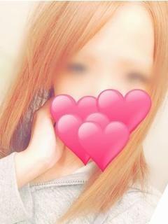 ☆いずみ☆ ピーチ&タイガー 癒しの時間お届けいたします (太田発)