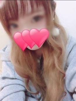 体験娘☆せりな☆ ピーチ&タイガー 癒しの時間お届けいたします (太田発)